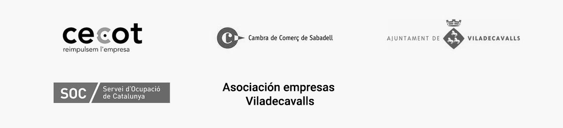 Logos Desarrollo